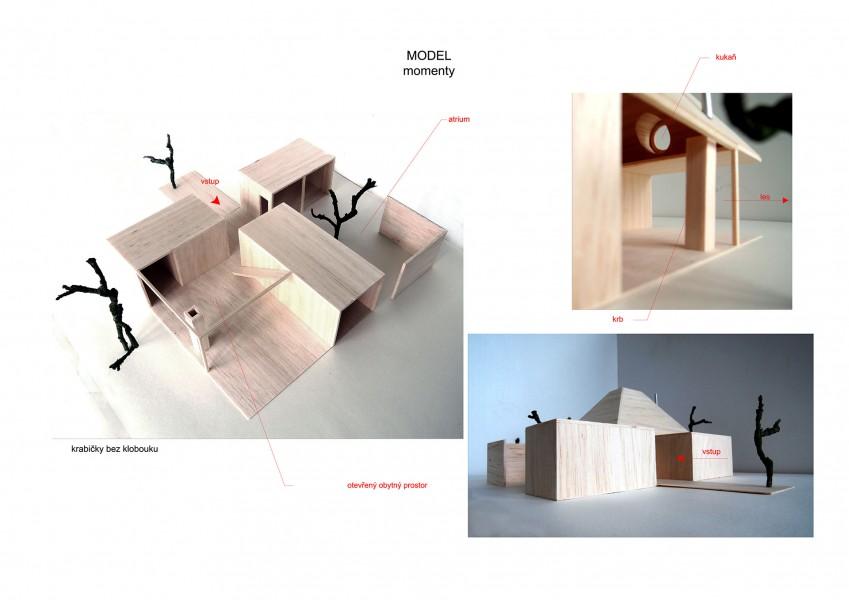 19-zdenek-balik-atelier-zette-rodinny-dum-architekt-pardubice