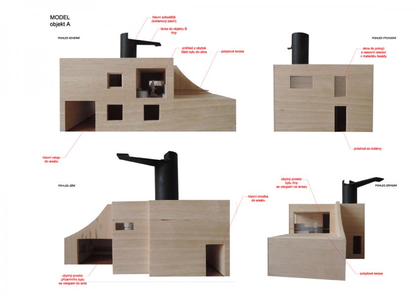 19-zette-atelier-bytovy-dum-pardubice-zdenek-balik-developersky-projekt