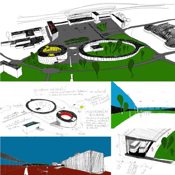 2-autobusove-nadrazi-Zdenek-Balik-architekt-ZETTE-atelier-interiery-architekti-pardubice-projekcni-prace-design-zahrady-rodinne-domy-architektura-urbanismus