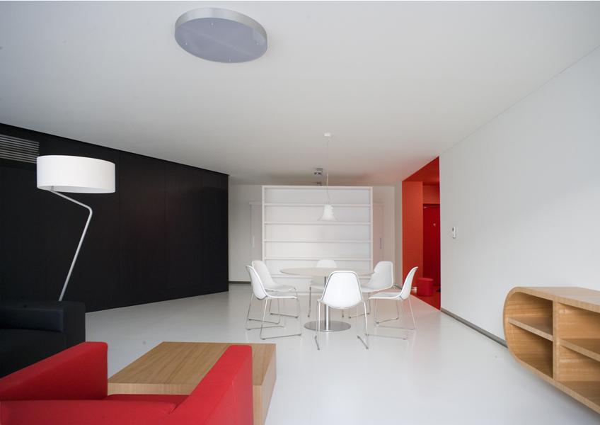 2-byt-pyramid-obchodni-dum-Zdenek-Balik-architekt-ZETTE-atelier-interiery-architekti-pardubice-projekcni-prace-design-zahrady-rodinne-domy-architektura-urbanismus