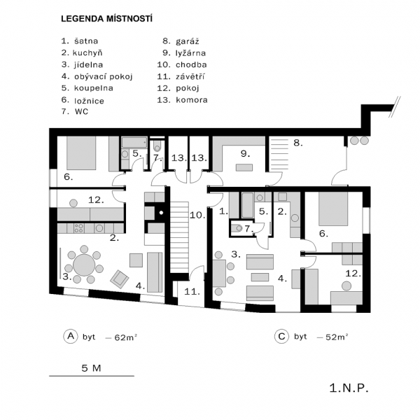 2-bytovy-dum-herlikovice-ZETTE-atelier-interiery-architekti-pardubice-projekcni-prace-design-Zdenek-Balik-zahrady-rodinne-domy-architektura-urbanismus