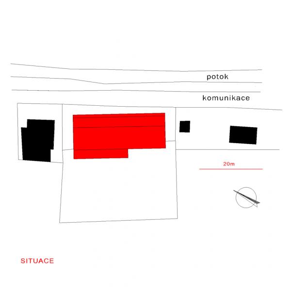 2-bytovy-dum-herlikovicei-Zdenek-Balik-architekti-pardubice-ZETTE-atelier-projkcni-prace-interiery-zahrady-rodinne-domy-architektura-urbanismus