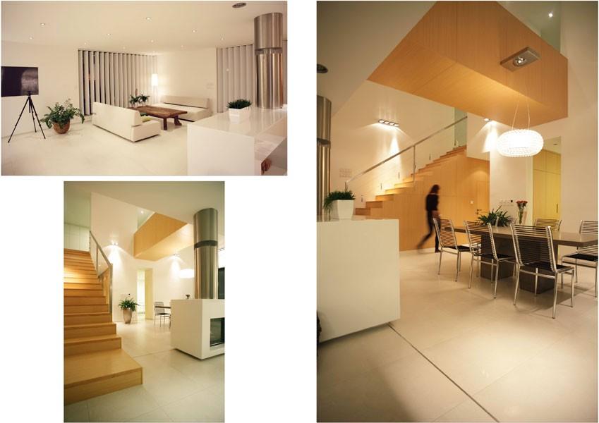 2-interier-ZETTE-atelier-architekt-Pardubice-Rodinny-dum-v-Mikulovicich-Zdenek-Balik-architektura-design-navrh