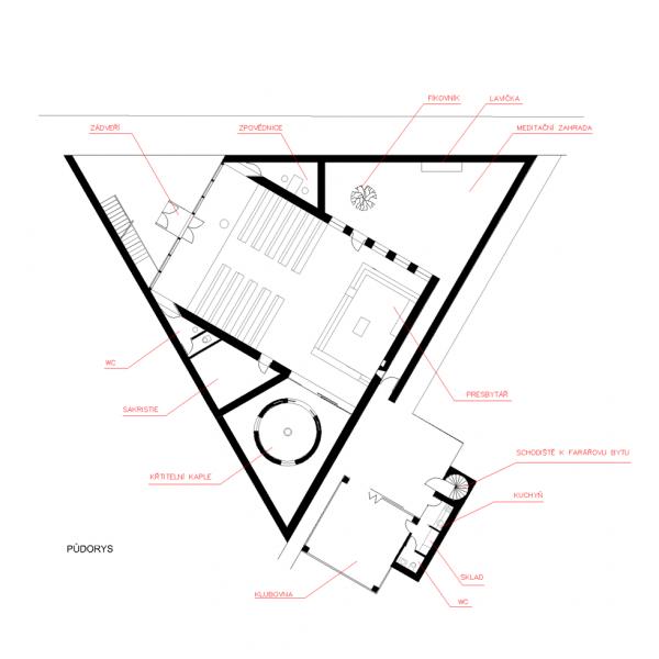 2-kostel-sv-jana-krtitele-zdirec-nad-doubravou-Zdenek-Balik-architekti-pardubice-ZETTE-atelier-projkcni-prace-interiery-zahrady-rodinne-domy-architektura-urbanismus