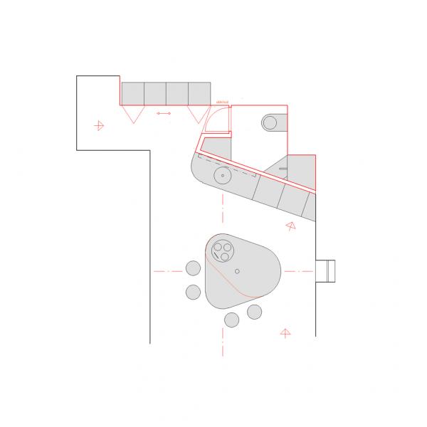 2-kuchyn-Smetana-Zdenek-Balik-architekt-ZETTE-atelier-interiery-architekti-pardubice-projekcni-prace-design-zahrady-rodinne-domy-architektura-urbanismu