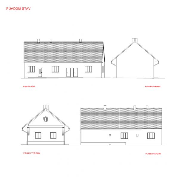 2-rekonstrukce-cerna-za-bory-Kreml-Zdenek-Balik-architekt-ZETTE-atelier-interiery-architekti-pardubice-projekcni-prace-design-zahrady-rodinne-domy-architektura-urbanismus