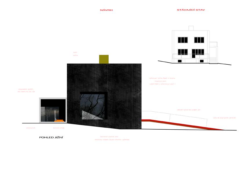 2-rekonstrukce-Pacov-Zdenek-Balik-architekti-pardubice-ZETTE-atelier-projkcni-prace-interiery-zahrady-rodinne-domy-architektura-urbanismus