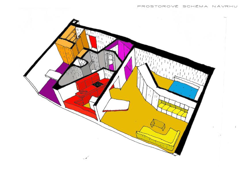 2-rekonstrukce-paneloveho-bytu-Kalabza-ZETTE-atelier-interiery-architekti-pardubice-projekcni-prace-Zdenek-Balik-architekt-design-zahrady-rodinne-domy-architektura-urbanismus