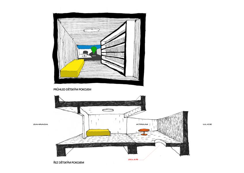 2-Spolek-Na-Halde-Zdenek-Balik-architekti-pardubice-ZETTE-atelier-projkcni-prace-interiery-zahrady-rodinne-domy-architektura-urbanismus