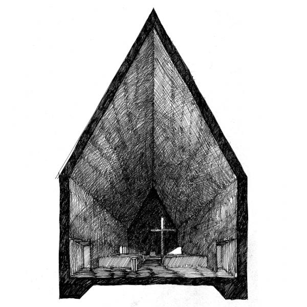20-kostel-sv-jana-krtitele-zdirec-nad-doubravou-Zdenek-Balik-architekti-pardubice-ZETTE-atelier-projkcni-prace-interiery-zahrady-rodinne-domy-architektura-urbanismus
