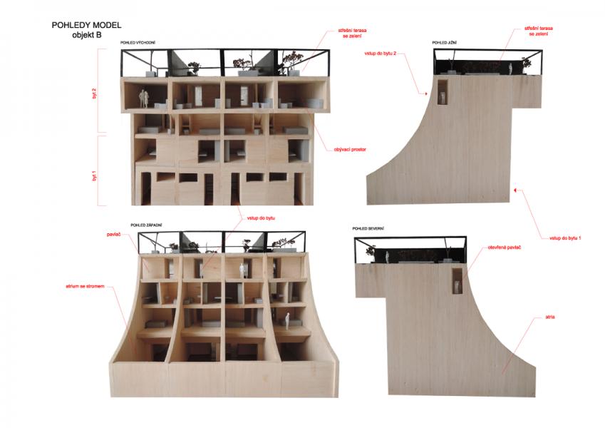 20-zette-atelier-bytovy-dum-pardubice-zdenek-balik-developersky-projekt