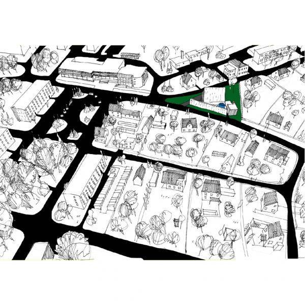 21-kostel-sv-jana-krtitele-zdirec-nad-doubravou-Zdenek-Balik-architekti-pardubice-ZETTE-atelier-projkcni-prace-interiery-zahrady-rodinne-domy-architektura-urbanismus