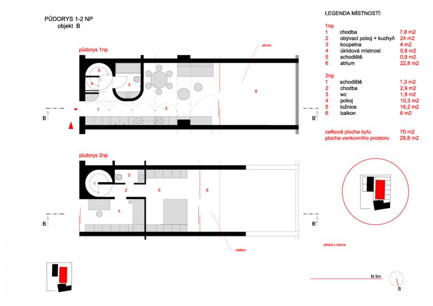 21-zette-atelier-bytovy-dum-pardubice-zdenek-balik-developersky-projekt