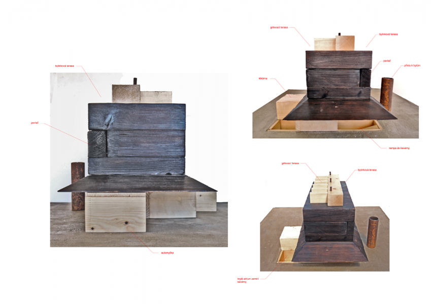 22-zette-atelier-zdenek-balik-developersky-projekt-architekt-pardubice-bytovy-dum-prelouc