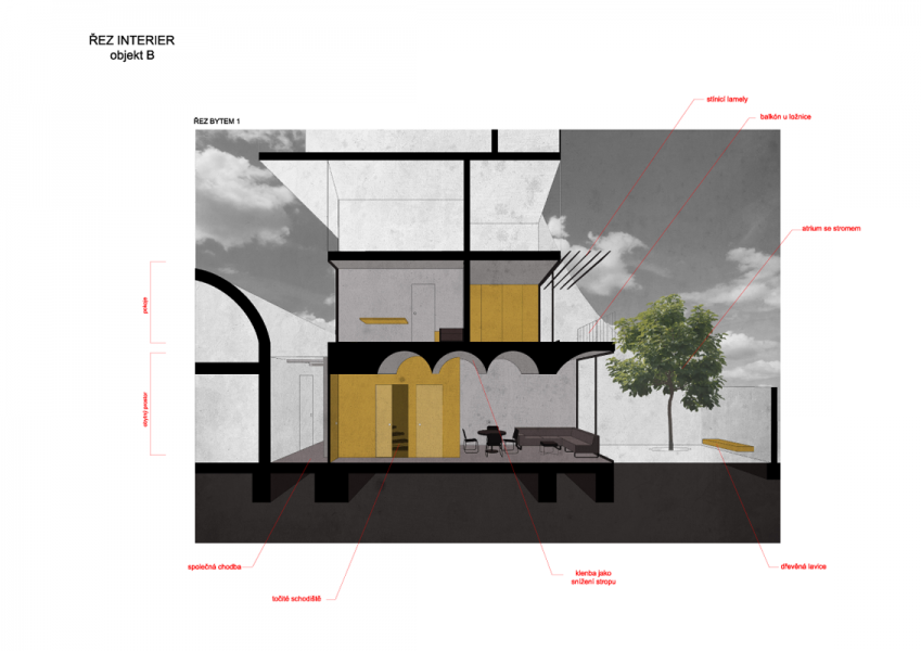 25-zette-atelier-bytovy-dum-pardubice-zdenek-balik-developersky-projekt