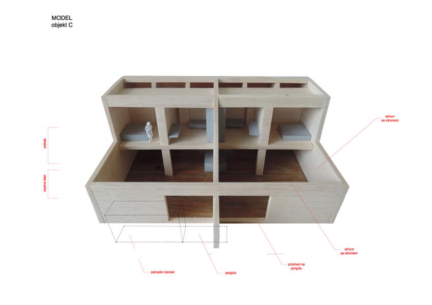 26-zette-atelier-bytovy-dum-pardubice-zdenek-balik-developersky-projekt