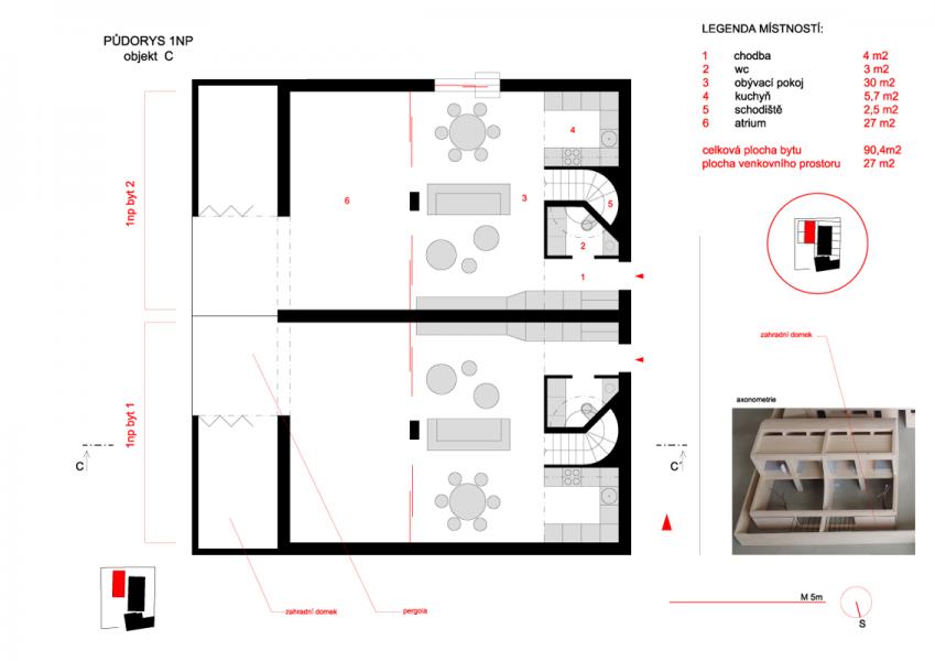 27-zette-atelier-bytovy-dum-pardubice-zdenek-balik-developersky-projekt