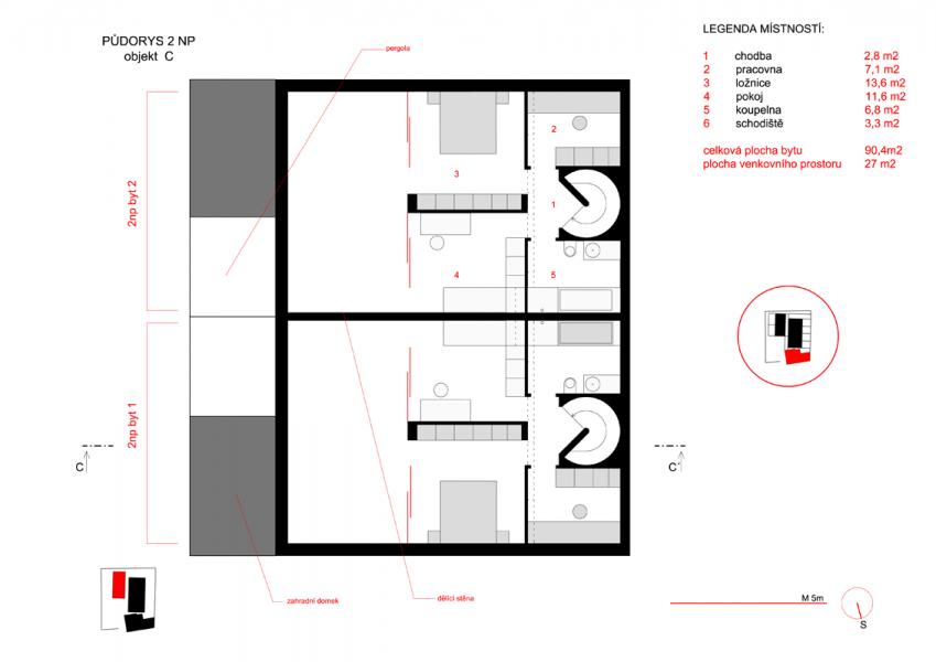 28-zette-atelier-bytovy-dum-pardubice-zdenek-balik-developersky-projekt
