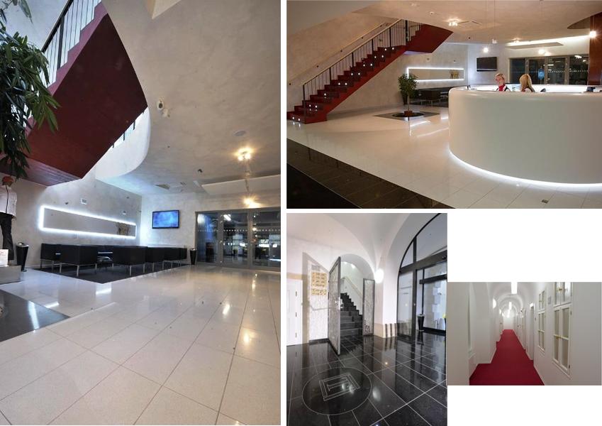 2tereziansky-dvur-hotel-zette-atelier-interier-navrh-zdenek-balik-architekti-pardubice