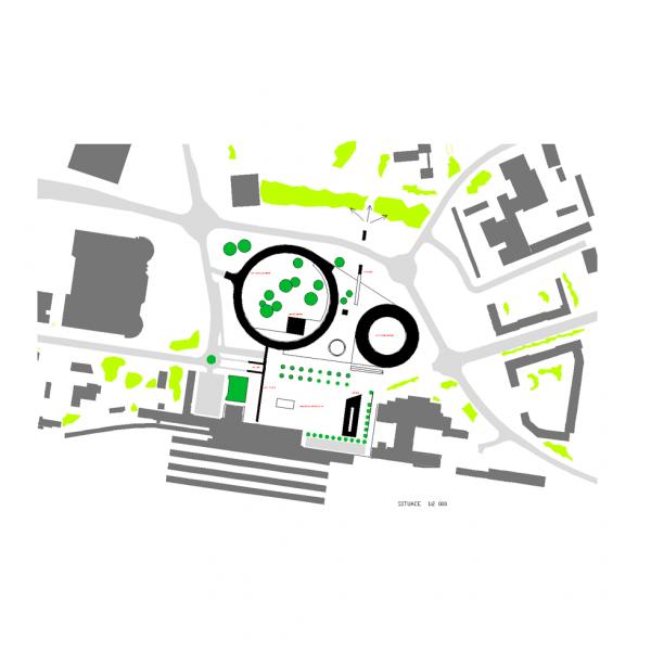 3-autobusove-nadrazi-Zdenek-Balik-architekt-ZETTE-atelier-interiery-architekti-pardubice-projekcni-prace-design-zahrady-rodinne-domy-architektura-urbanismus