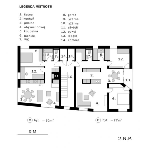 3-bytovy-dum-herlikovice-Zdenek-Balik-ZETTE-atelier-interiery-architekti-pardubice-projekcni-prace-design-zahrady-rodinne-domy-architektura-urbanismus