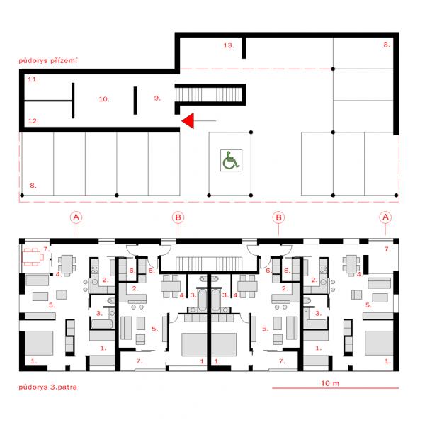 3-bytovy-dum-herlikovicei-Zdenek-Balik-architekti-pardubice-ZETTE-atelier-projkcni-prace-interiery-zahrady-rodinne-domy-architektura-urbanismus