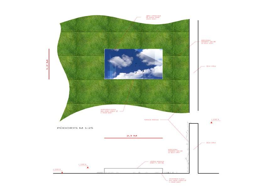3-hrobka-rekonstrukce-aviatik-Jan-Kaspar-architekt-zdenek-balik-zette-atelier-architekti-pardubice-rodinne-domy-architektura-urbanismus-projekcni-prace-navrhy-interieru-zahrady-design