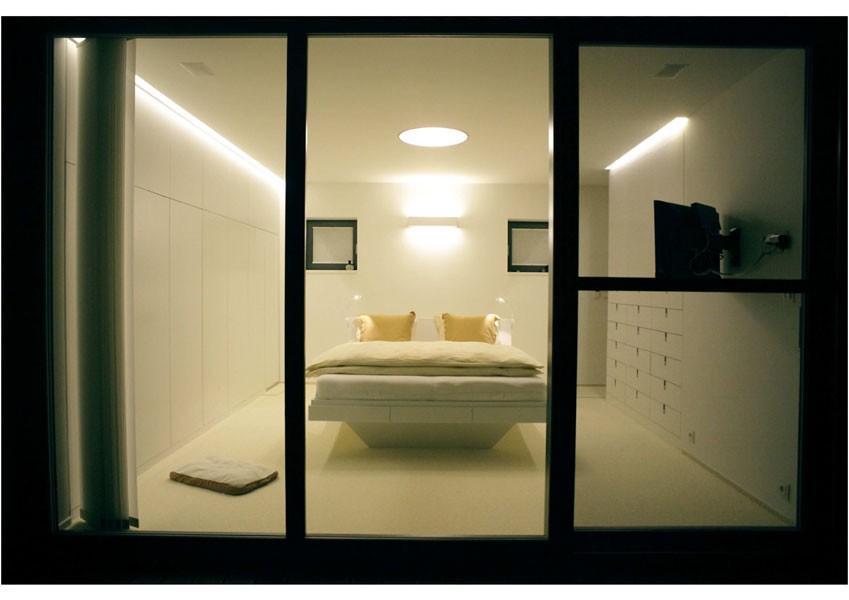 3-interier-ZETTE-atelier-architekt-Pardubice-Rodinny-dum-v-Mikulovicich-Zdenek-Balik-architektura-design-navrh