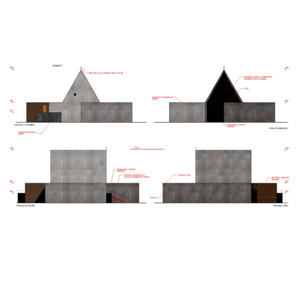 3-kostel-sv-jana-krtitele-zdirec-nad-doubravou-Zdenek-Balik-architekti-pardubice-ZETTE-atelier-projkcni-prace-interiery-zahrady-rodinne-domy-architektura-urbanismus