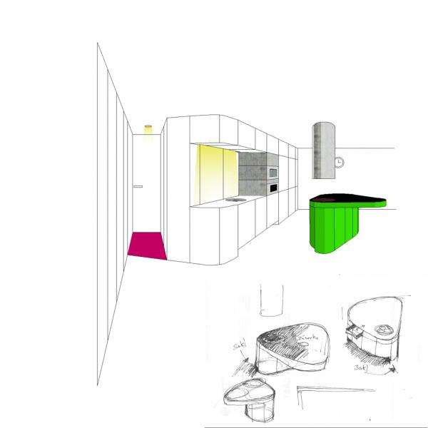 3-kuchyn-Smetana-Zdenek-Balik-architekt-ZETTE-atelier-interiery-architekti-pardubice-projekcni-prace-design-zahrady-rodinne-domy-architektura-urbanismu