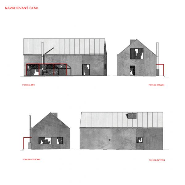 3-rekonstrukce-cerna-za-bory-Kreml-Zdenek-Balik-architekt-ZETTE-atelier-interiery-architekti-pardubice-projekcni-prace-design-zahrady-rodinne-domy-architektura-urbanismus