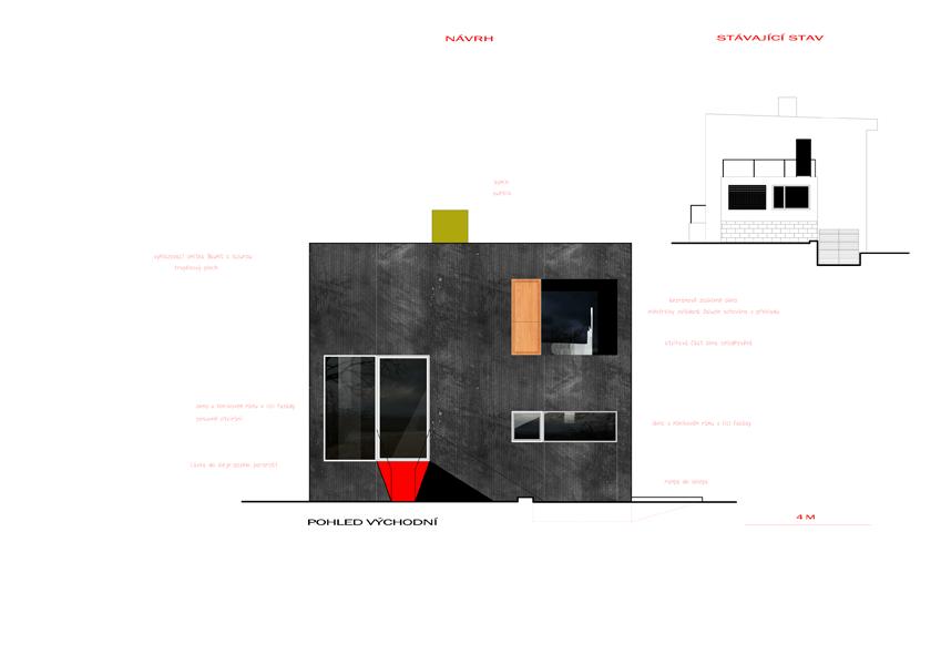 3-rekonstrukce-Pacov-Zdenek-Balik-architekti-pardubice-ZETTE-atelier-projkcni-prace-interiery-zahrady-rodinne-domy-architektura-urbanismus