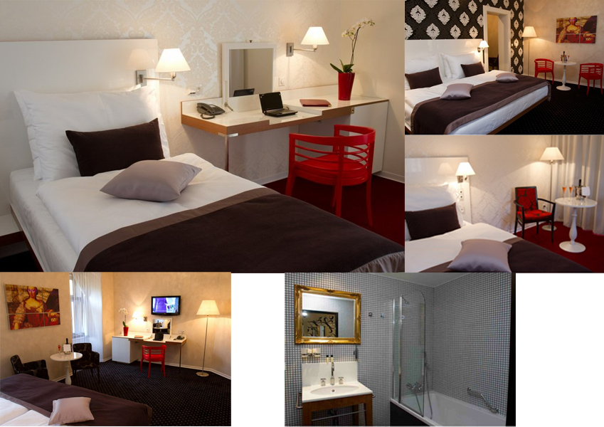3-tereziansky-dvur-hotel-zette-atelier-interier-navrh-zdenek-balik-architekti-pardubice