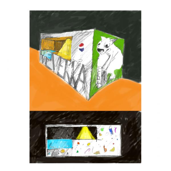 3-veverka-stanek-s-orisky-Zdenek-Balik-architekti-pardubice-ZETTE-atelier-projkcni-prace-interiery-zahrady-rodinne-domy-architektura-urbanismus