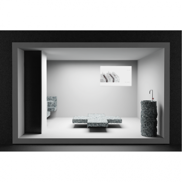 3-vystavni-stanek-kamenolom-hudcice-Zdenek-Balik-architekti-pardubice-ZETTE-atelier-projkcni-prace-interiery-zahrady-rodinne-domy-architektura-urbanismus