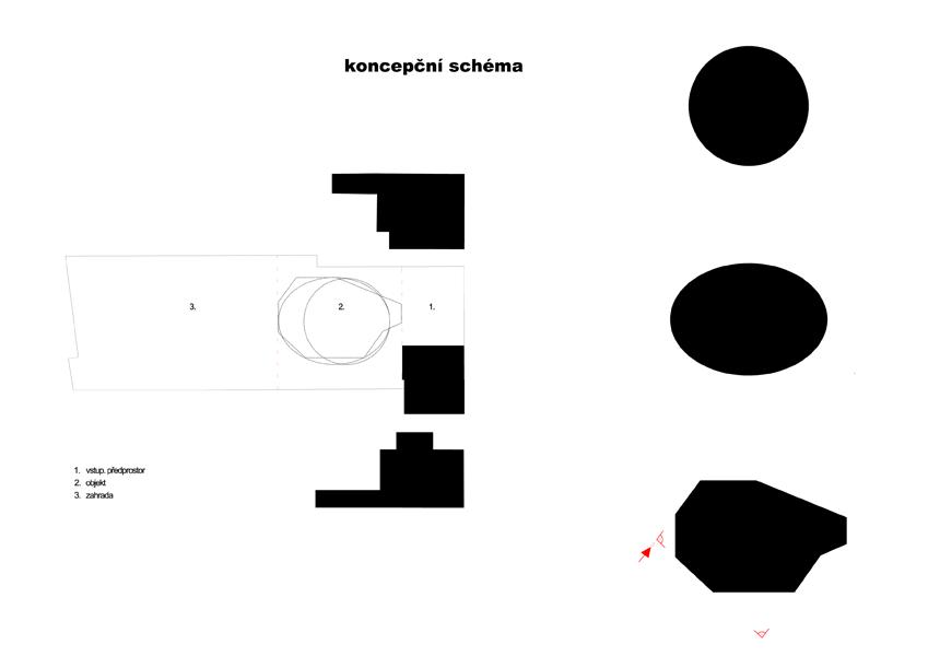 3-zette-atelier-architektura-pardubice-zdenek-balik-rodinny-dum-navrhy-architekt