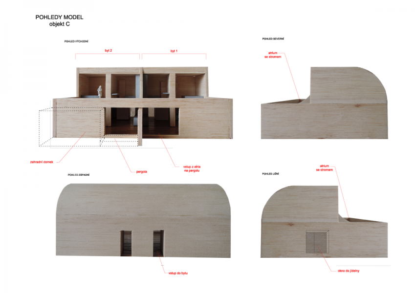 30-zette-atelier-bytovy-dum-pardubice-zdenek-balik-developersky-projekt