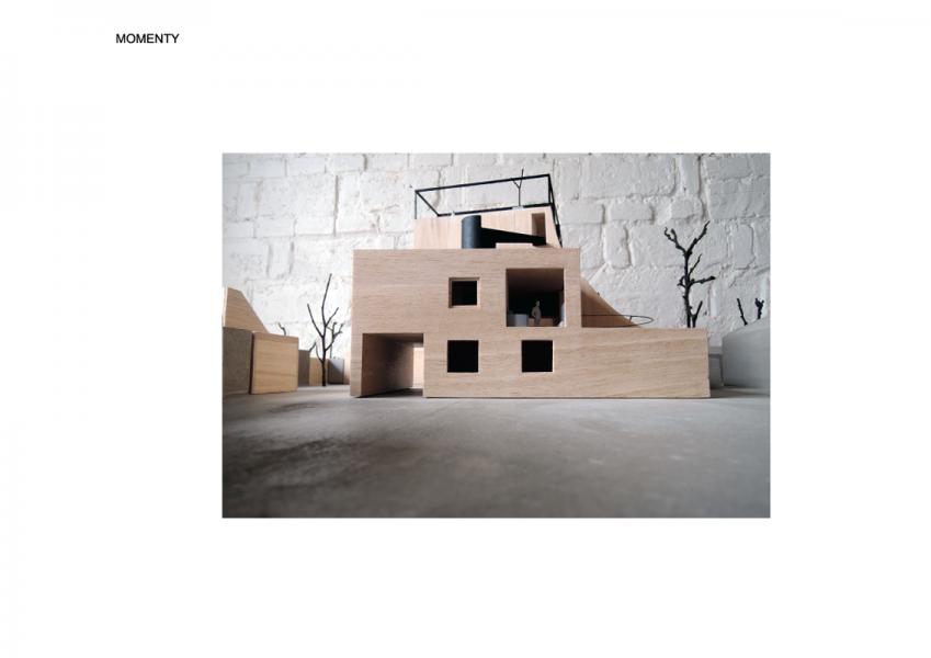 31-zette-atelier-bytový-dum