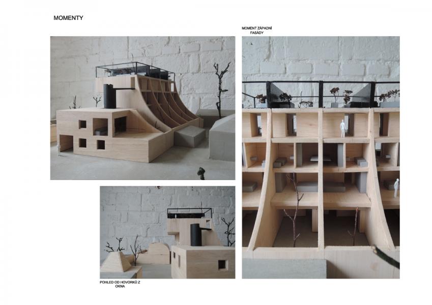 33-zette-atelier-bytovy-dum-pardubice-zdenek-balik-developersky-projekt