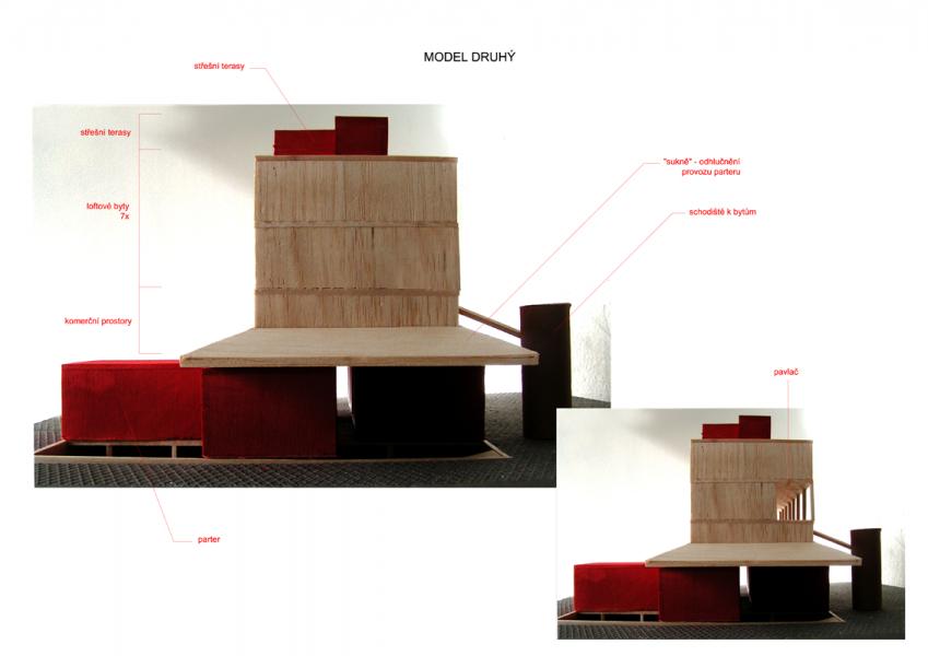 33-zette-atelier-zdenek-balik-developersky-projekt-architekt-pardubice-bytovy-dum-prelouc