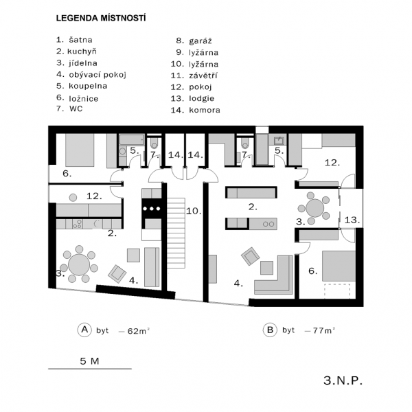 4-bytovy-dum-herlikovice-ZETTE-atelier-interiery-architekti-pardubice-projekcni-prace-design-Zdenek-Balik-zahrady-rodinne-domy-architektura-urbanismus