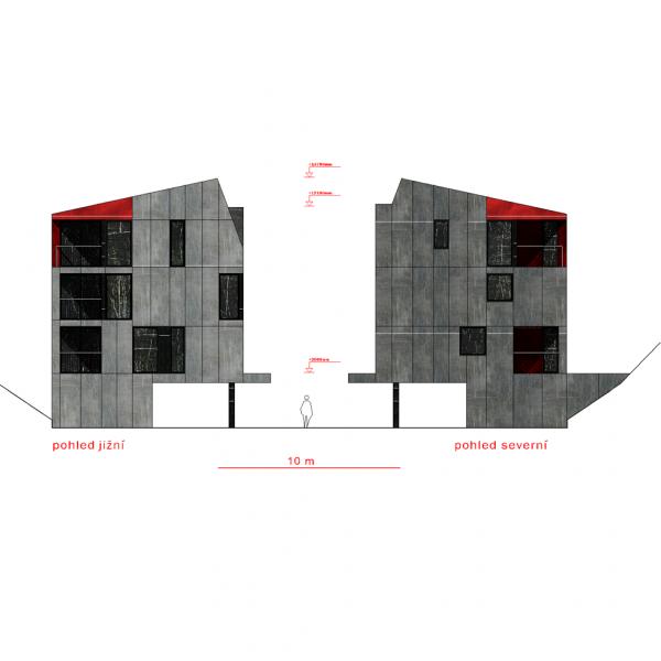 4-bytovy-dum-herlikovicei-Zdenek-Balik-architekti-pardubice-ZETTE-atelier-projkcni-prace-interiery-zahrady-rodinne-domy-architektura-urbanismus