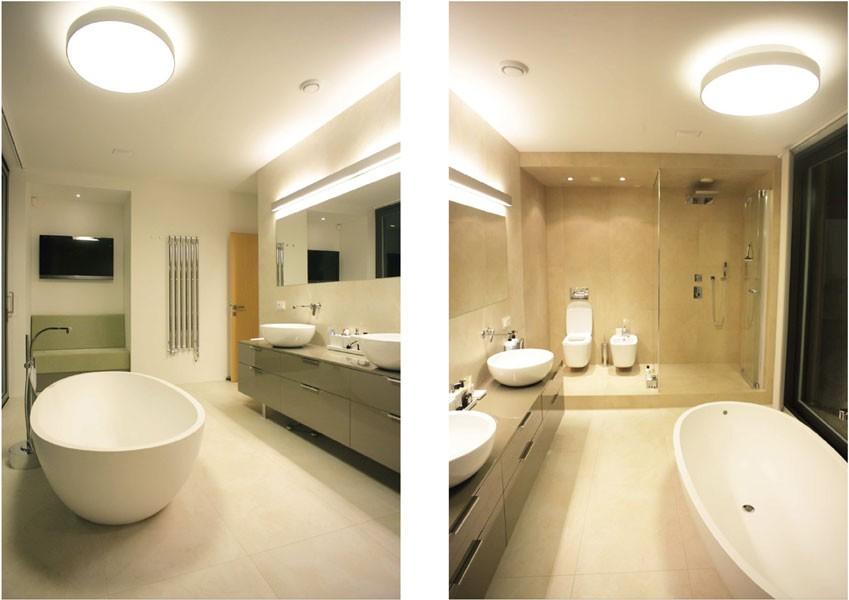 4-interier-ZETTE-atelier-architekt-Pardubice-Rodinny-dum-v-Mikulovicich-Zdenek-Balik-architektura-design-navrh