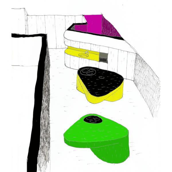 4-kuchyn-Smetana-Zdenek-Balik-architekt-ZETTE-atelier-interiery-architekti-pardubice-projekcni-prace-design-zahrady-rodinne-domy-architektura-urbanismu