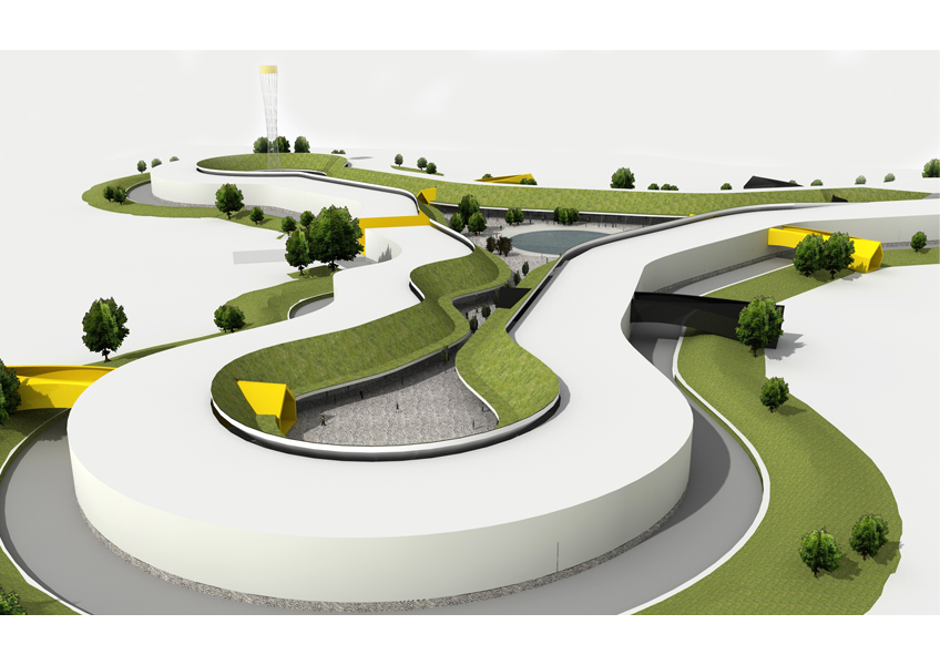 4-outlet-v-zapadnich-cechach-rekonstrukcel-Zdenek-Balik-architekt-ZETTE-atelier-interiery-architekti-pardubice-projekcni-prace-design-zahrady-rodinne-domy-architektura-urbanismus