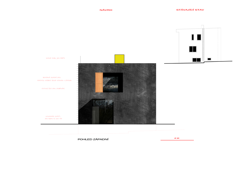 4-rekonstrukce-Pacov-Zdenek-Balik-architekti-pardubice-ZETTE-atelier-projkcni-prace-interiery-zahrady-rodinne-domy-architektura-urbanismus