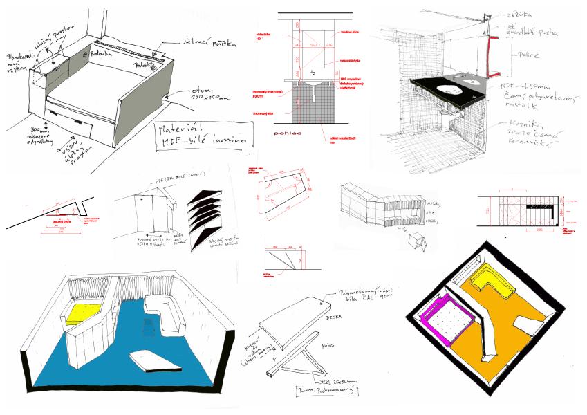 4-rekonstrukce-paneloveho-bytu-Kalabza-ZETTE-atelier-interiery-architekti-pardubice-projekcni-prace-design-zahrady-Zdenek-Balik-architekt-rodinne-domy-architektura-urbanismus