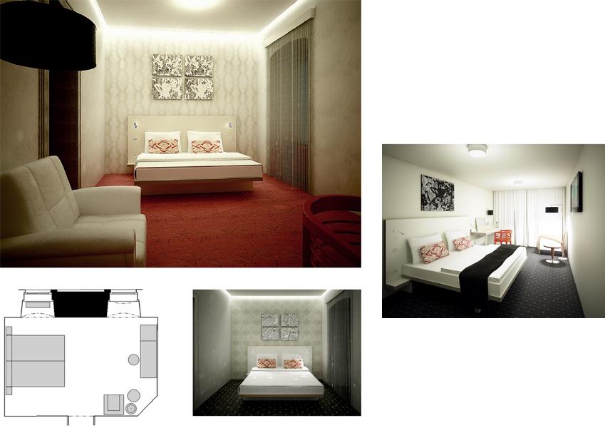 4-tereziansky-dvur-hotel-zette-atelier-interier-navrh-zdenek-balik-architekti-pardubice