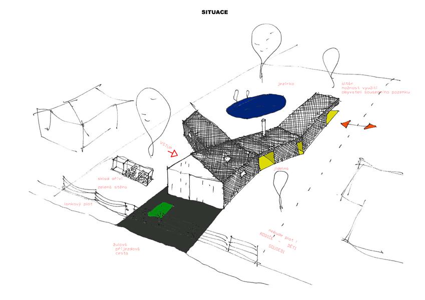 4-titulka-zette-atelier-rd-spojil-Zdenek-Balik-architektura-architekt-Pardubice-navrhy-interiery-urbanismus