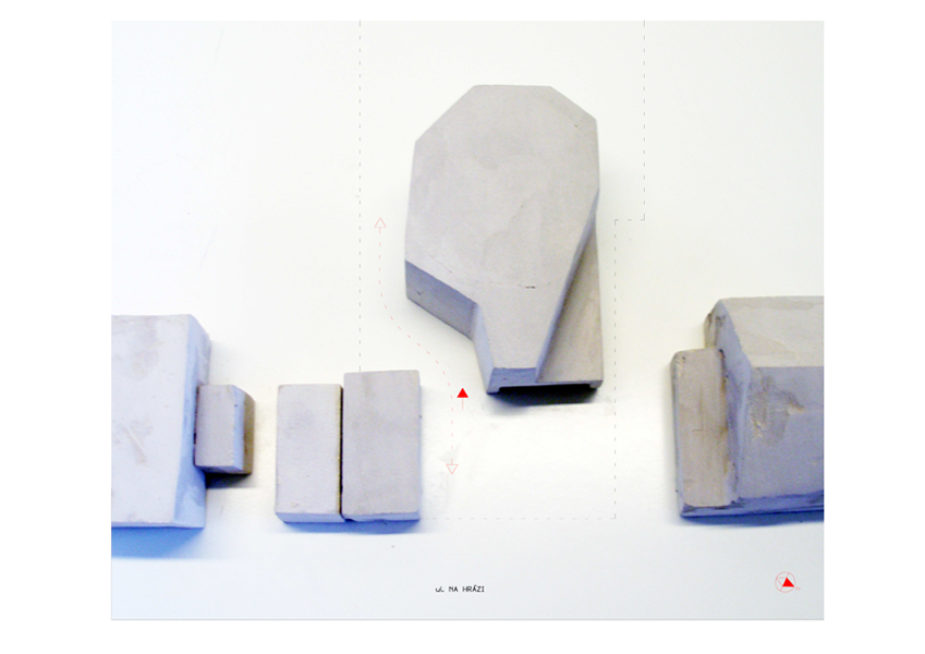 4-zette-atelier-architektura-pardubice-zdenek-balik-rodinny-dum-navrhy-architekt